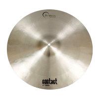 Dream Cymbals Contact Series Crash - 17