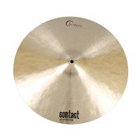 Dream Cymbals Contact Series Crash/Ride - 18