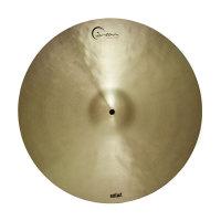 Dream Cymbals Contact Series Crash/Ride - 20