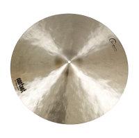 Dream Cymbals Contact Series Crash/Ride - 22