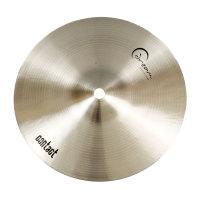 Dream Cymbals Contact Series Splash - 8