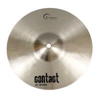 Dream Cymbals Contact Series Splash - 10