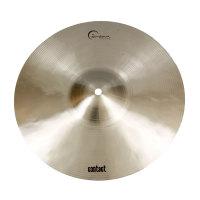 Dream Cymbals Contact Series Splash - 12