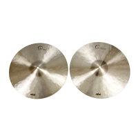 Dream Cymbals Contact Series Hi Hat - 15