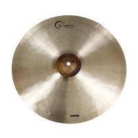 Dream Cymbals Energy Series Crash - 16