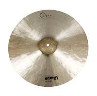 Dream Cymbals Energy Series Crash - 17