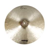 Dream Cymbals Energy Series Crash - 18
