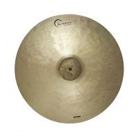 Dream Cymbals Energy Series Crash/Ride - 20