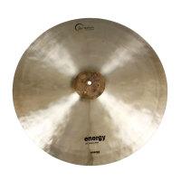 Dream Cymbals Energy Series Crash/Ride - 22