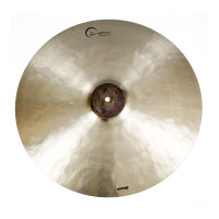 Dream Cymbals Energy Series Ride - 20