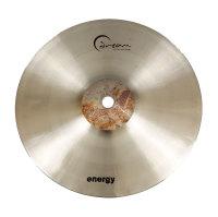 Dream Cymbals Energy Series Splash - 8
