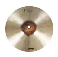 Dream Cymbals Energy Series Splash - 10