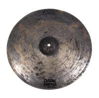 Dream Cymbals Dark Matter Series Energy Ride - 20
