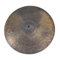 Dream Cymbals Dark Matter Series Energy Ride - 22