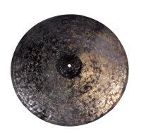 Dream Cymbals Dark Matter Flat Earth - 20