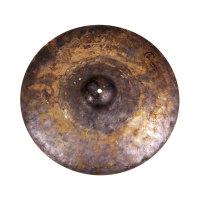 Dream Cymbals Dark Matter Series Moon Ride - 20