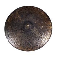Dream Cymbals Dark Matter Series Moon Ride - 22