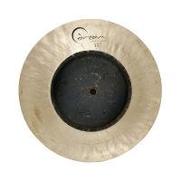 Dream Cymbals Han Cymbal 12