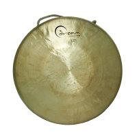 Dream Cymbals 12 Tiger - Bend Down