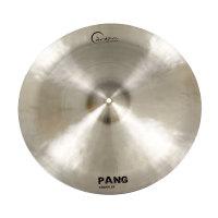 Dream Cymbals Pang China - 18