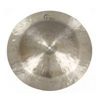 Dream Cymbals Pang China - 20