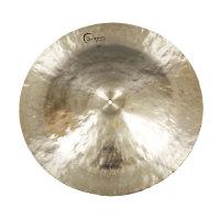 Dream Cymbals Pang China - 22