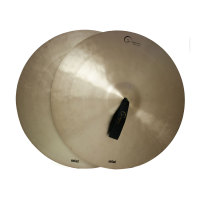 Dream Cymbals Contact Orchestral Pair - 22