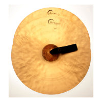 Dream Cymbals Energy Orchestral Pair - 18