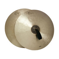 Dream Cymbals Energy Orchestral Pair - 21