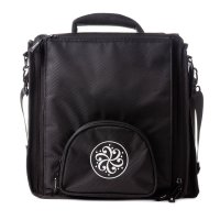 Darkglass M900 Bag