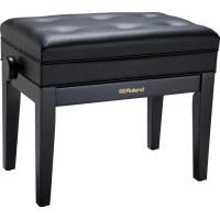 Roland Pianopall 400BK