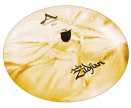 Zildjian Ride A Custom 20""