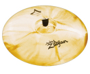 Zildjian Ride A Custom 22""