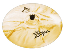 Zildjian Ride A Custom Ping 20""