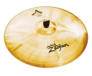Zildjian Ride A Custom Ping 22""