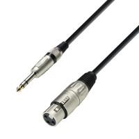 Adam Hall Cables K3 BFV