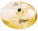 Zildjian Ride A Custom Medium 20""