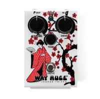 Way Huge WHE302GB Geisha Drive - Limited Edition