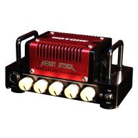 Hotone Heart Attack – Mini Amp
