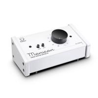 Palmer Pro MONICON Passiv volymkontroll