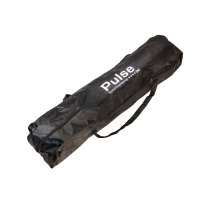 Pulse Bag B005 Bag för högtalarstativ