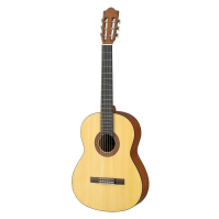 Yamaha C40M II Klassisk Gitarr
