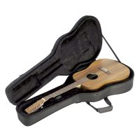 SKB Softcase Case Westerngitarr