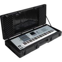 SKB - Keyboardväskor