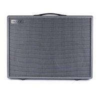 Blackstar Silverline 2x12 Cabinet