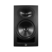 Kali Audio LP-8 Black