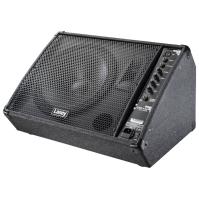 Aktiv Monitor Laney CXP-112