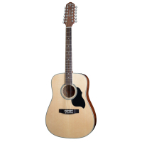 Crafter D-Series Dreadnought MD 50-12