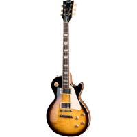 Gibson Les Paul Standard 50s - Tobacco Burst