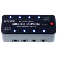 Mooer Micro Power
